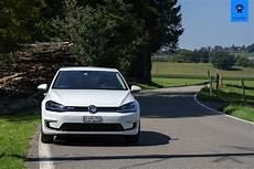 clyde auto abo im test mieten statt kaufen oder leasen