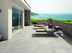 pavimenti balconi esterni pavimenti per esterni verona san lupatoto