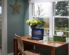 Simple Home Office Decor Ideas by Decorate Your Offices With Classical Ideas Modern