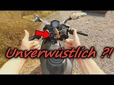 handyhalterung motorrad test beste handyhalterung erster eindruck sp