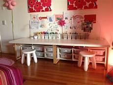 toddler desks all things children ikea kinder kinder
