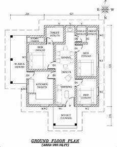 free house plans kerala style free kerala home plans do you know free kerala home