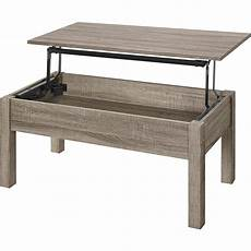 coffee tables that lift furniture roy home design