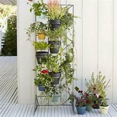 porte plante et support pot de fleur int 233 rieur de style