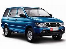 all car manuals free 1997 isuzu oasis seat position control isuzu hi lander for sale price list in the philippines november 2018 priceprice com