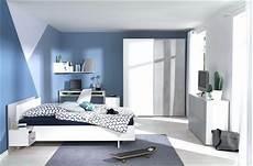 Jugendzimmer Komplett Set Ikea Kinderzimme House Und