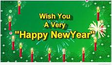 wallpapers happy new year animated sayings 2016