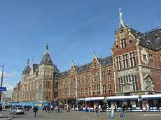 top ten things to do in amsterdam