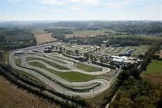 Stage De Pilotage Sur Le Circuit De Lyon Laurent