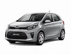 new 2020 kia picanto ex 1 2 l 84 hp 5 speed