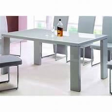 Esstisch Hochglanz Grau - 20 grey gloss dining tables dining room ideas