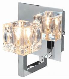 best b q wall light 41 for recessed wall lights indoor with b q oregonuforeview