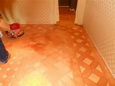 trattamento pavimenti in cotto trattamento pavimento in cotto pavimenti a roma
