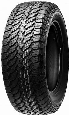 265 65r17 112 h general tire grabber at3 hurter offroad gmbh