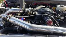 toyota trd supercharger toyota 5vz 3 4 v6 trd supercharger and turbo charger