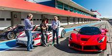 the grand tour some say it s the best car show the grand tour hits
