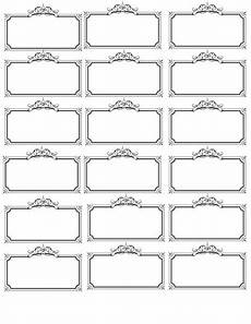name tag template invites illustrations pinterest tag templates tags and names