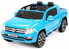elektroautos elektrofahrzeuge f 252 r kinder kaufen