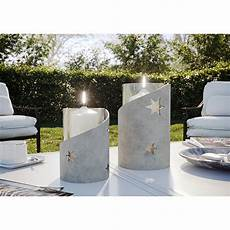 deko aus beton ultrament bastel beton 3 5 kg kaufen bei obi