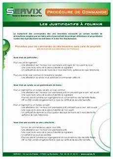 Quittance De Loyer Pdf Notice Manuel D Utilisation