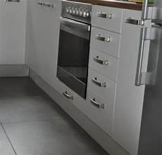 elektrogeräte günstig kaufen k 220 chenzeile gebraucht mit elektroger 195 164 ten free