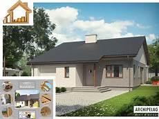 Maison Ossature Bois Kit Prix Le Meilleur Des Maisons