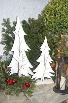 weihnachtsdeko eingangsbereich holz deko eingangsbereich au 223 en die besten 17 ideen zu weihnachtsdeko aussen auf