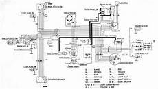 category honda wiring diagram circuit and wiring diagram category honda wiring diagram page 6 circuit and wiring diagram download