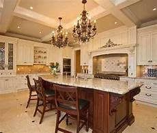 high end kitchen photos 10 most expensive houses in