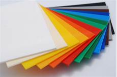 sheets of acrylic plastic pa acrylic sheets thickness 5 0 mm id 13933574948