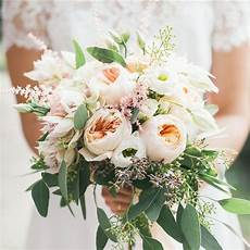how to choose your wedding flowers hitched co uk