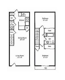 stonewood llc house plans stonewood townhomes rentals melbourne fl apartments com