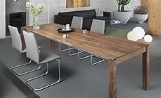 Tisch Und Stühle Günstig - tisch st 252 hle seetal g 252 nstig kaufen