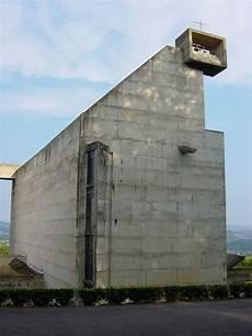 le corbusier möbel le corbusier architect la tourette 1953 1960