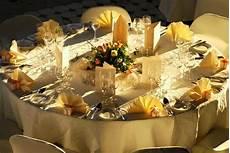 Eure Tischdeko Hochzeitsforum Weddix De Seite 3