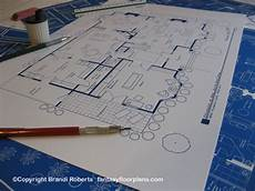 desperate housewives house plans buy a poster of bree van de k s floor plan