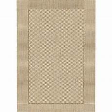 tapis ext 233 rieur et int 233 rieur coloris naturel plusieurs