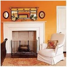 imbiancare soggiorno colori consigli per la casa e l arredamento imbiancare