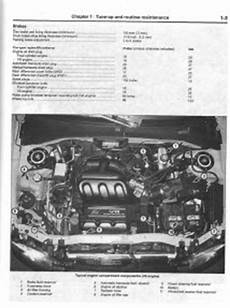 old cars and repair manuals free 2006 ford gt electronic throttle control 2003 mazda tribute service manual mazda tribute car service manuals