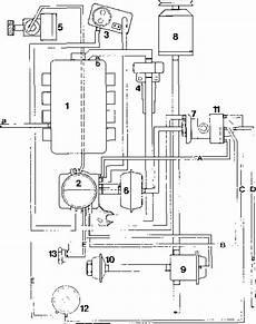 electronic throttle control 1990 porsche 928 electronic valve timing hos e layout porsche 928 repair porsche archives