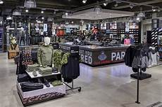 Foot Locker Va Exp 233 Rimenter Un Nouveau Concept Retail 0