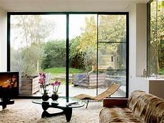 the benefits of a nature surrounded home the benefits of a nature surrounded home