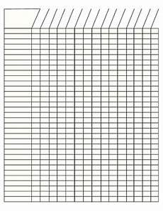 blank grading sheet by lovely yellow house teachers pay