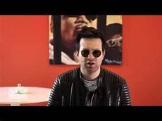 mayer hawthorne get you back commentary mp3 dan mp4