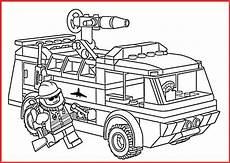 Ausmalbilder Feuerwehr Lego Ausmalbild Feuerwehr Lego Rooms Project
