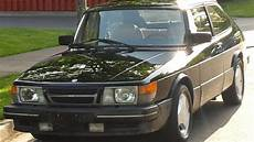 how to sell used cars 1985 saab 900 head up display 1985 saab 900 spg turbo first edition collector car classic saab 900 1985 for sale