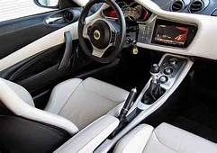 2017Lotus Elise Review Specs Release Date  CARS NEWS