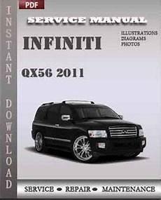 car repair manuals online free 2011 infiniti qx windshield wipe control infiniti qx56 2011 service manual download servicerepairmanualdownload com