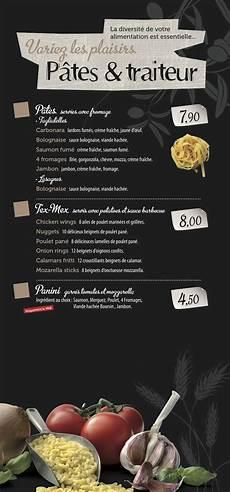 livraison pizza nancy pizza service nancy livraison de pizza et vente 224 emporter