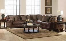 leather livingroom furniture living room leather furniture